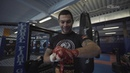 ACBlog: Sparring Session With Vartanyan
