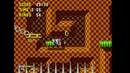 БЕССМЕРТНЫЙ СОНИК В Sonic the Hedgehog ПРИКОЛЫ Соник долго не умирал D