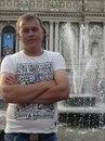 Личный фотоальбом Руслана Лазуркевича