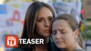 9 1 1 Season 3 Teaser 'They'll Be There To Rescue You' Rotten Tomatoes TV