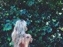 Личный фотоальбом Анны Зубовой