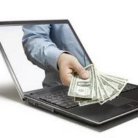 Заработок в интернете / Деньги / Webmoney /