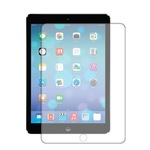 Защитное стекло iPad 2,3,4