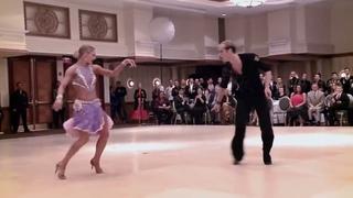 Ну очень красивые песня и танец!!!  Amore Mio Ион Суручану