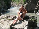 Фотоальбом человека Ольги Беспаловой