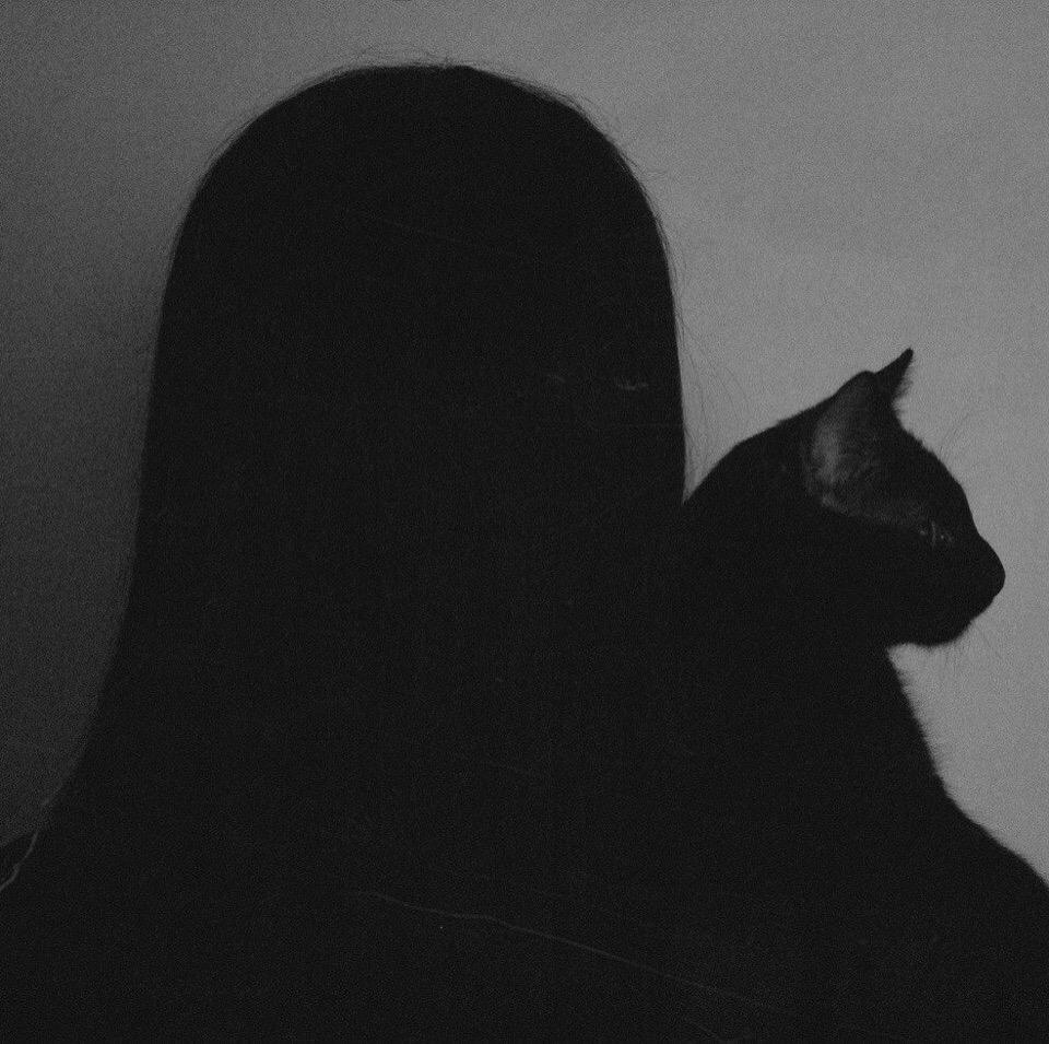 фото из альбома Дмитрия Самойлова №11