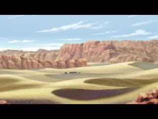 Boruto: Naruto Next Generations - 169 серия [Ban&Sakura] | Боруто: Следующие Поколение Наруто - 169 серия [Ban&Sakura]