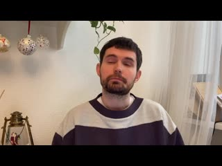Noize MC за Навального