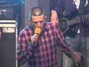 Baja mali Knindza - Ti si kralj - LIVE - Hit godine Indjija - TV Duga Plus