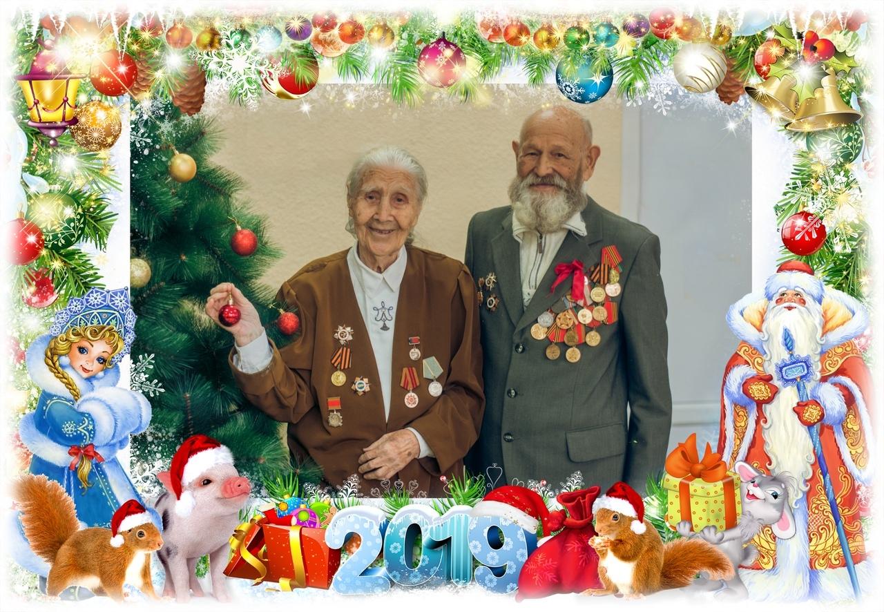 Петровчан приглашают к участию в благотворительной акции