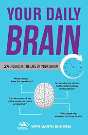 Your Daily Brain 24 Hours