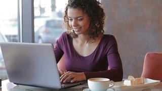 Дополнительный заработок и раскрутка сайтов - проще некуда! Ссылочки в описании.