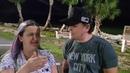 Как нас во Флориде встретил шторм ETA