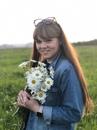 Екатерина Котельникова фотография #8
