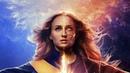 Люди Икс Тёмный Феникс 2019 Боевик, Приключения, Фантастика