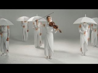 Lindsey Stirling - Sleepwalking (Official Video)