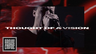 DEFOCUS - Thought of a Vision (OFFICIAL VIDEO)