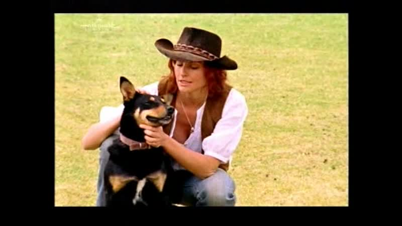 ДОЧЕРИ МАКЛЕОДА McLEODS DAUGHTERS s08e13