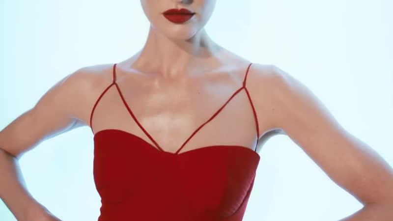 Candice Swanepoel Campanha Espanha