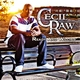 Cecil-Raw feat. Andale, Ylee - Go Hard (feat. Andale & Ylee)