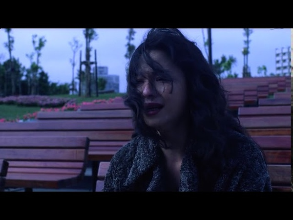 Vive L'amour ending scene 1994