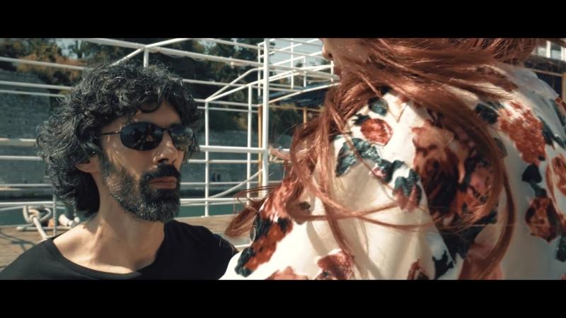Sanella - Ako se jos jednom zaljubim (2018)
