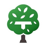 Логотип Центр моделирования здорового образа жизни ВЕСТА
