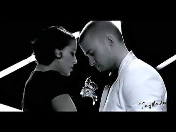 Justin Timberlake ft T I My Love Dunisco Remix Tony Mendes Video Re Edit