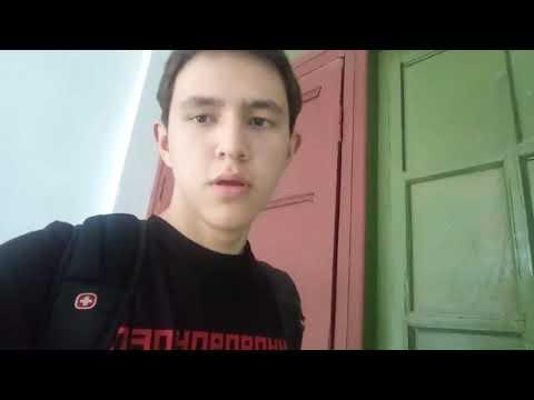 Семиклассник с коктейлями Молотова напал на школу в Вольском районе Саратовской области.