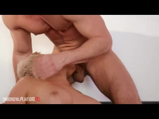 [HD 1080] Ryan Keely - Our Happy Home (2020) - HD 1080