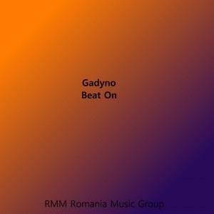 Gadyno