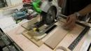 Станок из ручной циркулярной пилы от plywoodworking