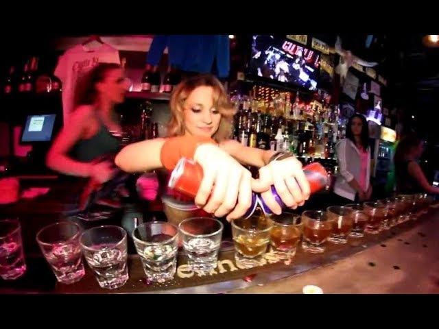 ODESSA Songs Гуляночка в баре