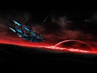 T10 The Pursuer - RoboCraft Builds (w/ Gwaydeon)