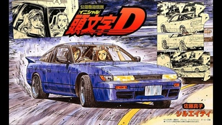 EUROBEAT MIX for Last Minute Studying
