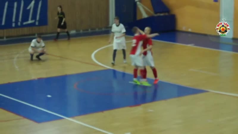 Видеообзор. Лидсельмаш-Юни🇧🇾 7:3 🇧🇾УВД-Динамо-Юни.