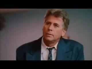 Behind Closed Doors 1994 Thriller, Drama R