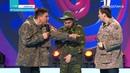 Мектептегі көрініс - Миллион / «ЖАЙДАРМАН». Республикалық жоғары лига. 1/8 финал