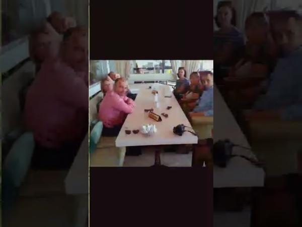 Встреча выпускников с ш 58 г Грозный