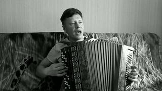 """""""Ничего не вышло"""". Музыка и слова Андрея Родионова, исполняет автор."""