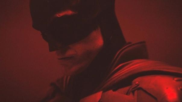 События сериала про полицию Готэма развернутся в первый год после появления Бэтмена
