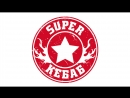 Изготовление рекламного ролика Super КЕБАБ