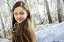 Личный фотоальбом Veronika Makrushina