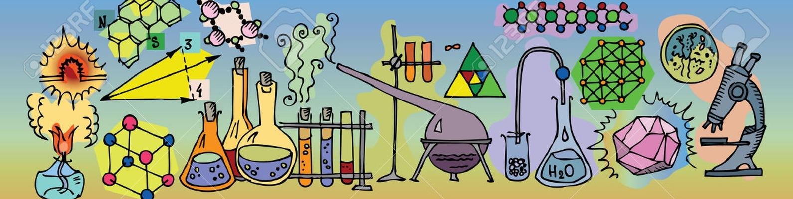 многочисленных часть с по химии в картинках вот замечательная
