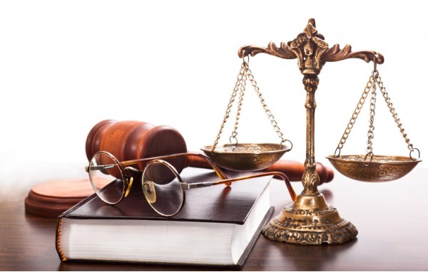 Юрист адвокат по семейным делам в Пятигорске