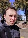 Фотоальбом Сергея Казарина