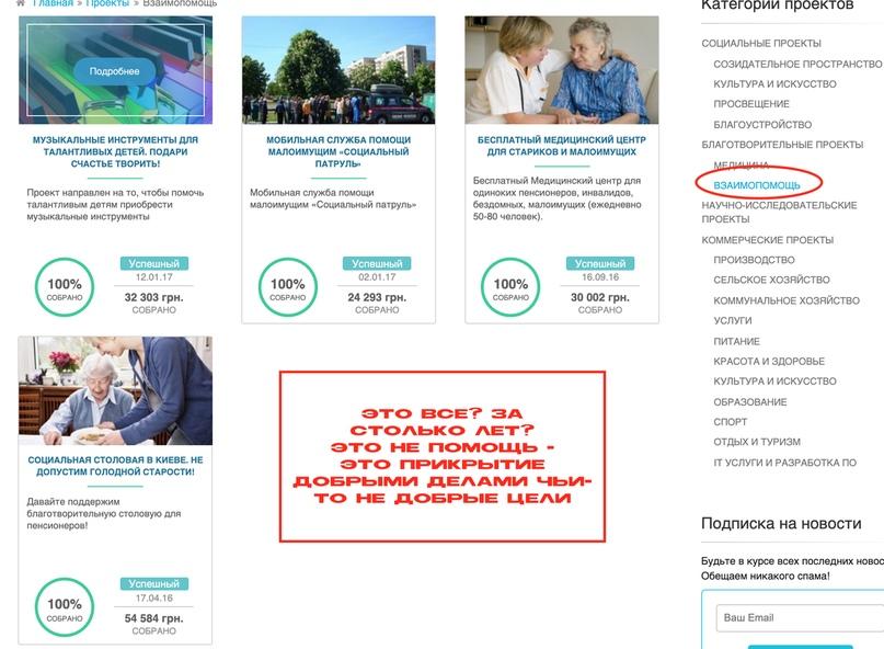 """Алёна Намлиева - Подробный разбор """"АллатРа"""" Опасности этого учения H48-6ztdz7M"""
