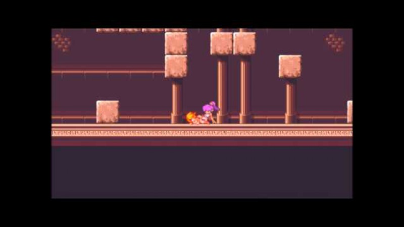 All Eroico Death Animations 18