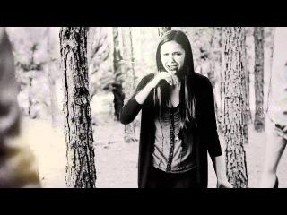 Damon&Elena - ♠ Young&Beautiful ♠