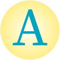 Логотип Афиша Курска / Концерты / Билеты / DFGkassa